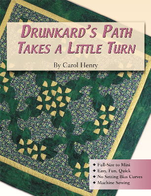 book-drunkards-path